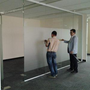Sửa cửa kính tại Hà Tĩnh