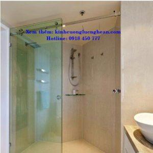 cabin kính tắm Vinh nghệ an